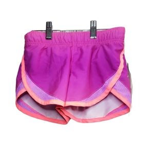 Old Navy Active Go Dry Workout Girl's Kid's Shorts